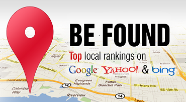 LOCAL SEO | MAPS SEO