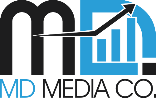 MD Media Co. Houston SEO Company