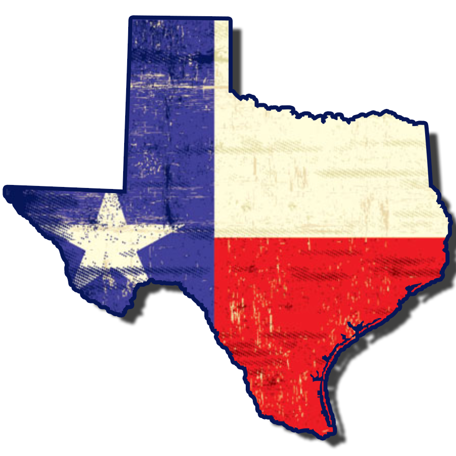 What Is The State Flag Of Texas >> Houston, TX SEO Services Company | Web Design company